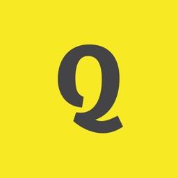 asQme video uploader