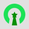 OpenVPN Gate - Latest fresh OpenVPN database