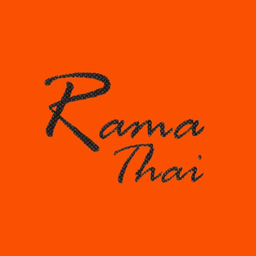 Rama Thai Restaurant
