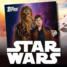 Star Wars™: Card Trader