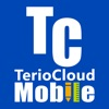 TerioCloud Mobile