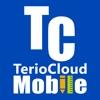 TerioCloud Mobile