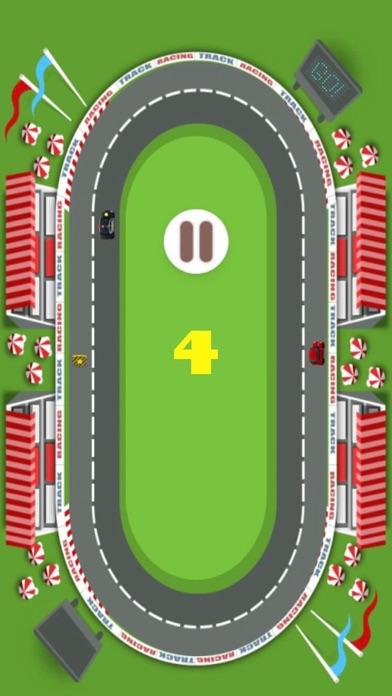 Car Run Way PRO Screenshot 3