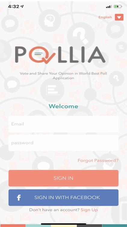 POLLIA