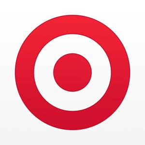 Target — now with Cartwheel Shopping app