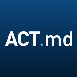 ACTmd
