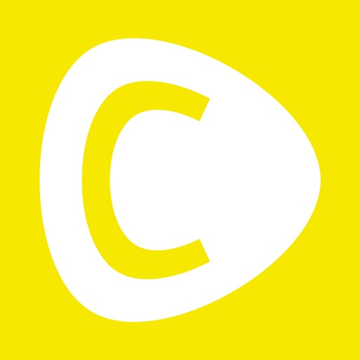 C CHANNEL-簡単1分動画。ヘアアレンジからネイルやレシピまで
