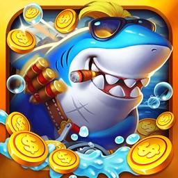 捕鱼 - 捕鱼电玩城捕鱼游戏捕鱼