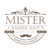 Mister Barber Shop