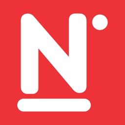 Novalia Builder
