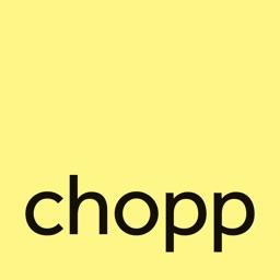 Chopp - Siêu Thị Online