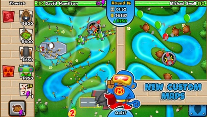 download Bloons TD Battles apps 3