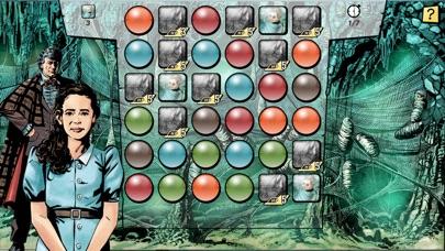 Doctor Who Infinity screenshot #2