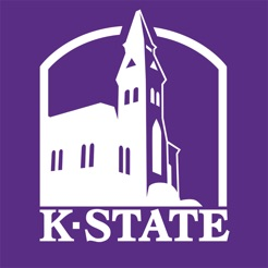 K State Mobile on the App Store