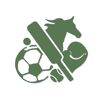 Football Tips by CG Tipster