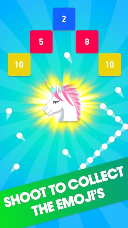 Emoji Pop! screenshot-0