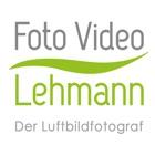 Foto Video Lehmann icon