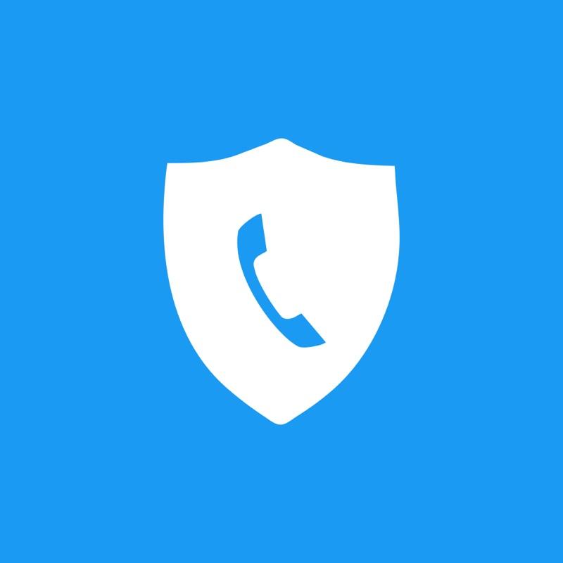 EveryCaller Reverse Phone Lookup Hack Tool