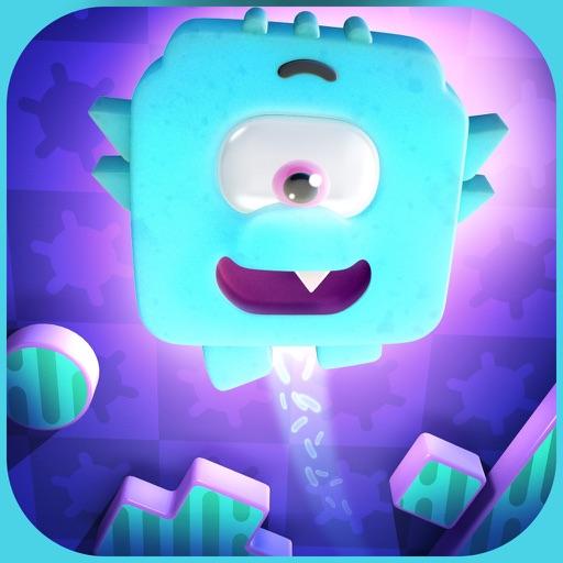 Jump Buddies iOS App