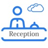 Cloud Reception Reviews