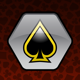 Pokernut
