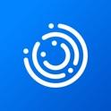 NaGae - Logo