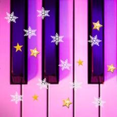 Activities of Frozen-Queen Magic Tiles Piano