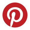Pinterest: Ideas & Inspiration - Pinterest