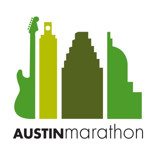 Austin Marathon®