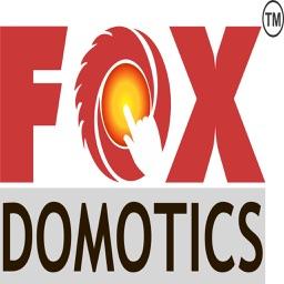Fox Domotics i