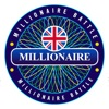 Millionaire English IQ 2018