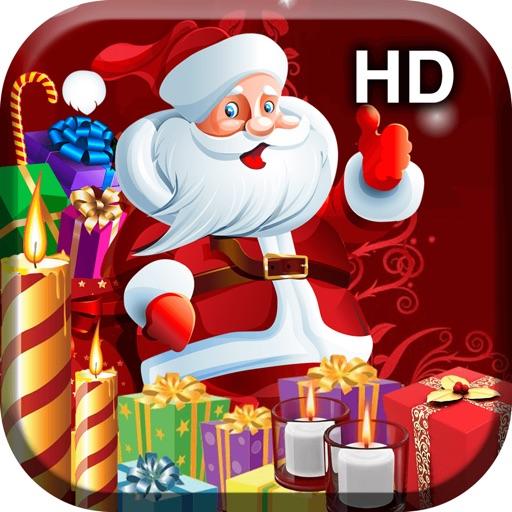 Christmas HD Wallpapers !