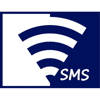 My Visonic SMS