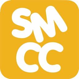 SMCC Church