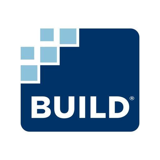 Build Card