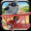 Free 3D Car Racing Games - Crazy Planes Racing Simulator artwork