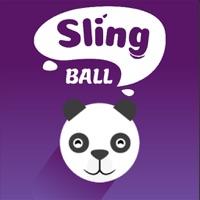Codes for Sling BallX Hack