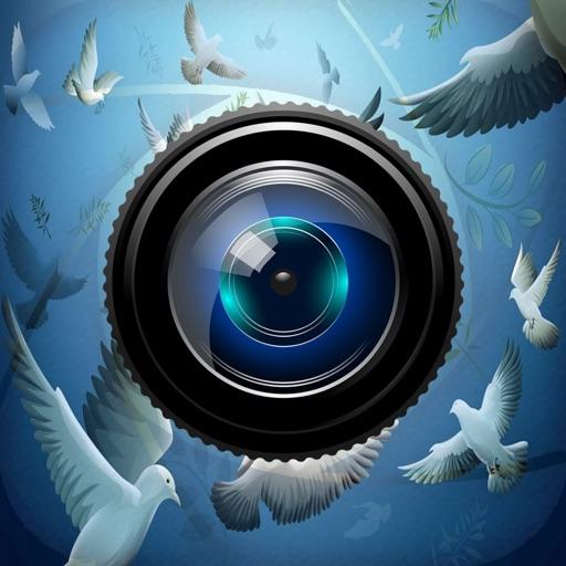 Sky Photo Editor Pro