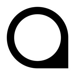 Quispoke