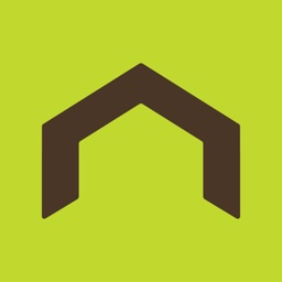 Kuwait Home Centre Giftcard By Ogloba Ltd