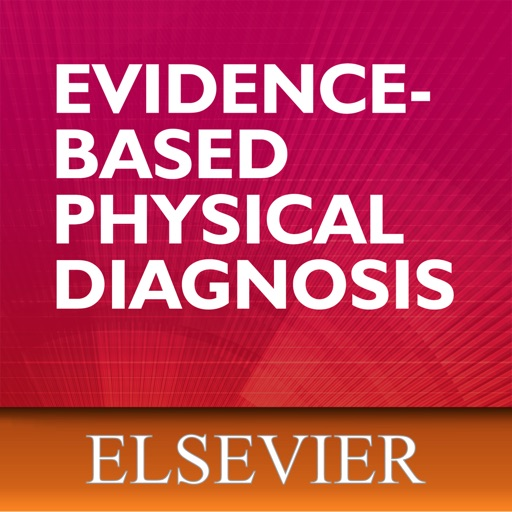 Evidence-Based Physical Diag.