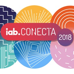 IAB México - Eventos
