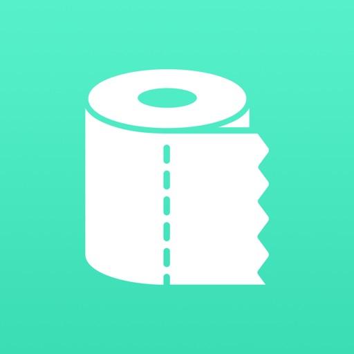 Flush Toilet Finder Pro - Bathrooms and Restrooms