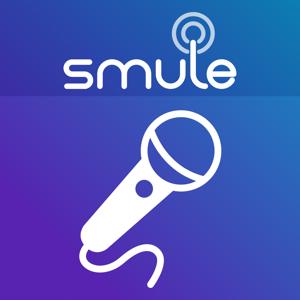 Sing! by Smule Music app