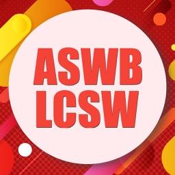 ASWB LCSW EXAM BANK