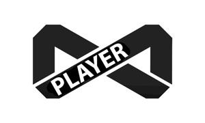 8player TV