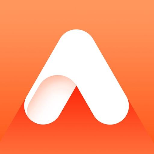 AirBrush - Selfie Retouch Pro