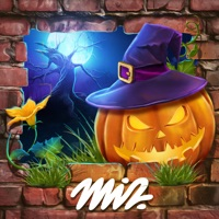 Codes for Hidden Objects Halloween Hack