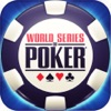 World Series of Poker - WSOP Reviews
