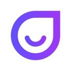Mico - Stranger Chat & Meet icon